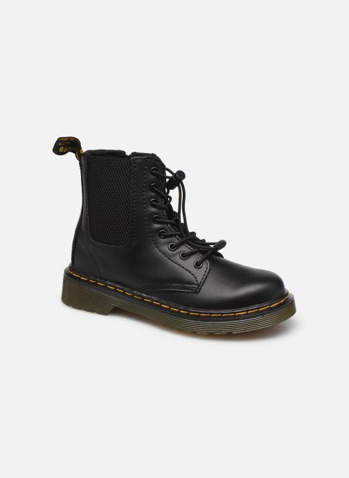 Bottines et boots Enfant 1460 Harper J