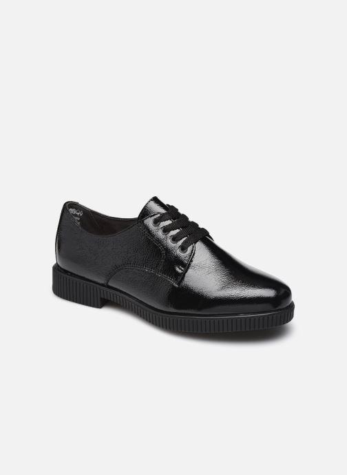 Chaussures à lacets Femme Ayata