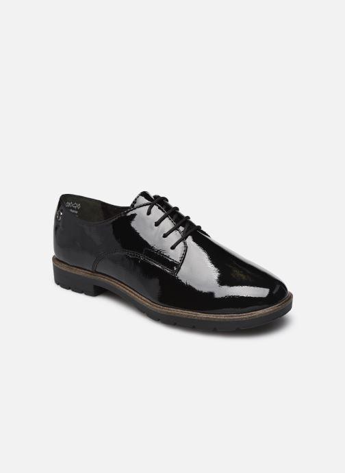 Chaussures à lacets Femme Alida