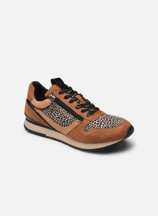 Sneakers Dames Giova