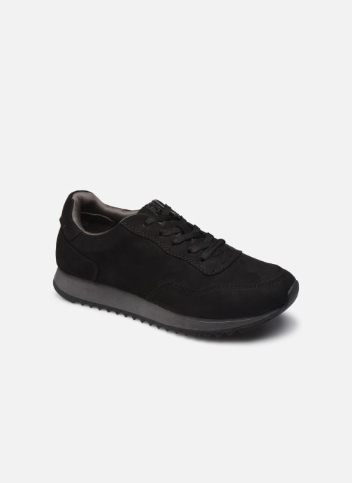 Sneaker Damen Giorgia