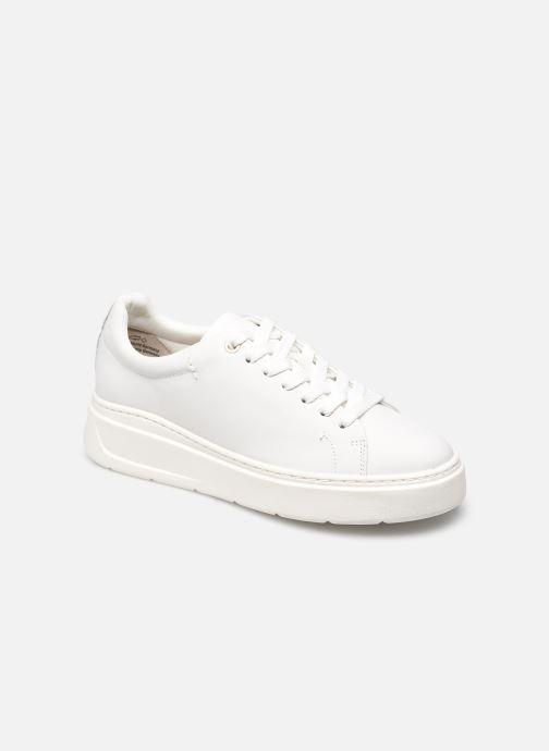 Sneaker Damen Evelina
