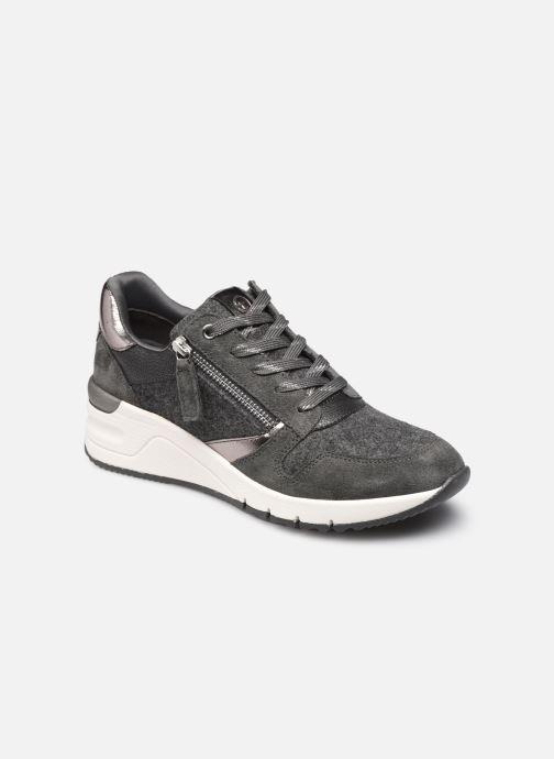 Sneakers Kvinder Claudina