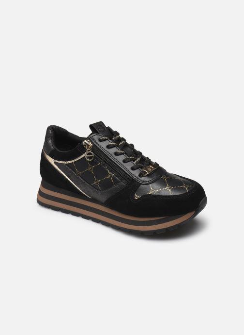 Sneaker Damen Emilia