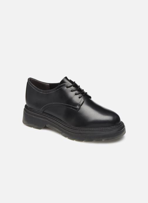 Zapatos con cordones Mujer Carina