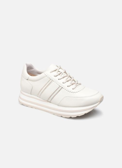 Sneakers Donna Fiola