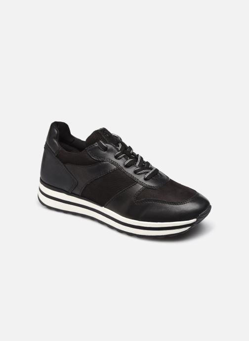 Sneakers Dames Marwa