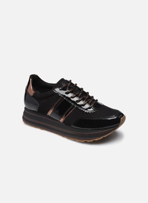 Sneakers Dames Dorina