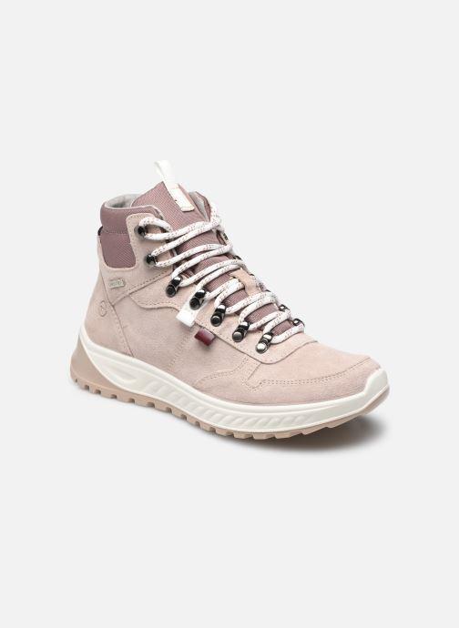 Sneaker Damen Ema
