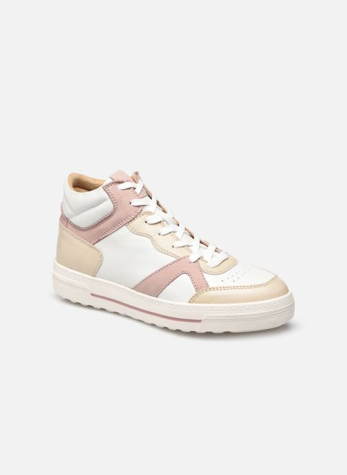 Sneaker Damen Gaella