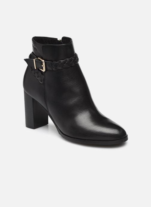 Stiefeletten & Boots Damen Cecylia