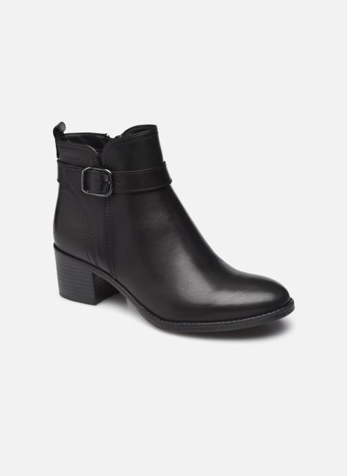 Bottines et boots Femme Alysa
