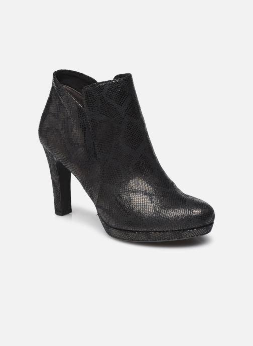 Bottines et boots Femme Celesta