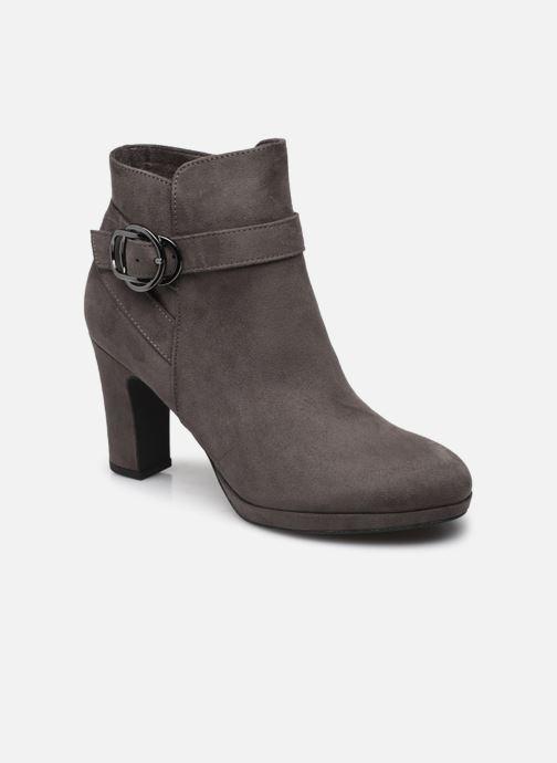 Boots en enkellaarsjes Dames Erin