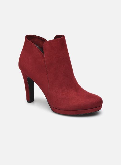 Boots en enkellaarsjes Dames Loupa