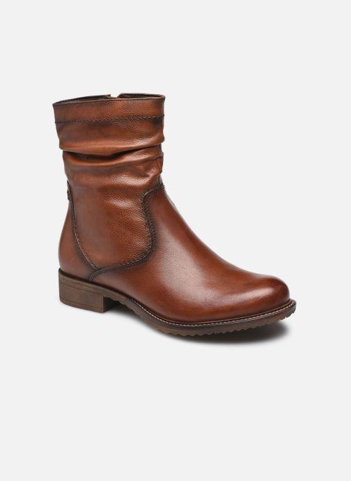 Stiefeletten & Boots Damen Manueza