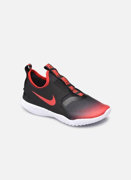 Baskets Enfant Nike Flex Runner (Ps)