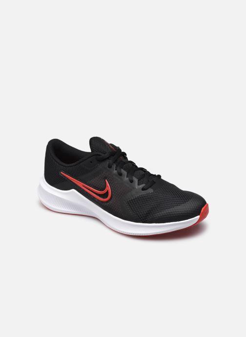 Sneaker Kinder Nike Downshifter 11 (Gs)