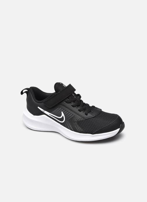 Sneakers Kinderen Nike Downshifter 11 (Psv)