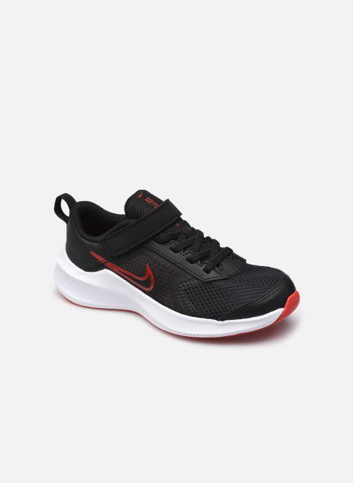 Baskets Enfant Nike Downshifter 11 (Psv)