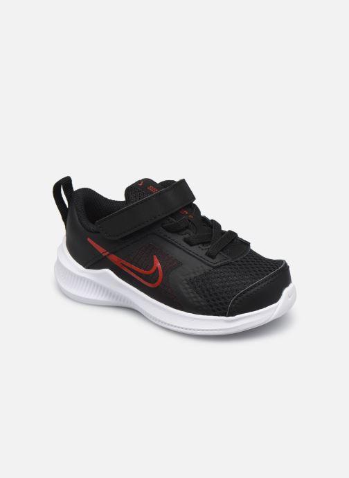 Baskets Enfant Nike Downshifter 11 (Tdv)