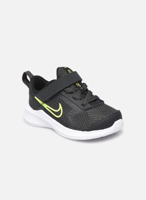 Sneakers Kinderen Nike Downshifter 11 (Tdv)