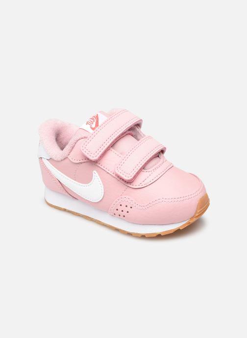 Sneaker Kinder Md Valiant Se (Tdv)