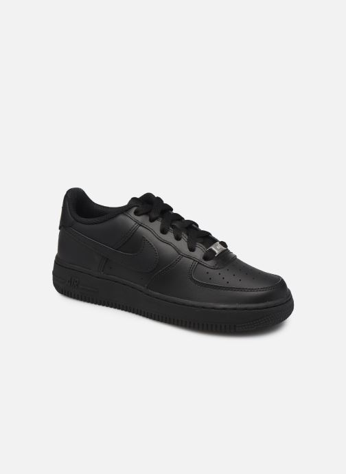 Sneakers Kinderen Air Force 1 Le (Gs)