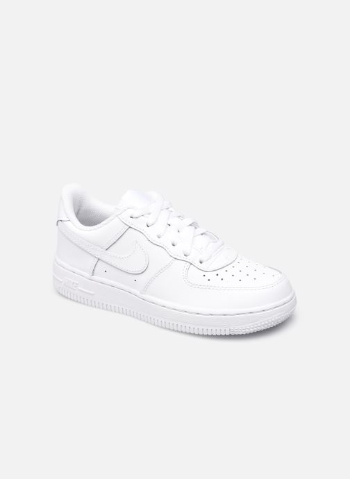 Sneakers Kinderen Force 1 Le (Ps)