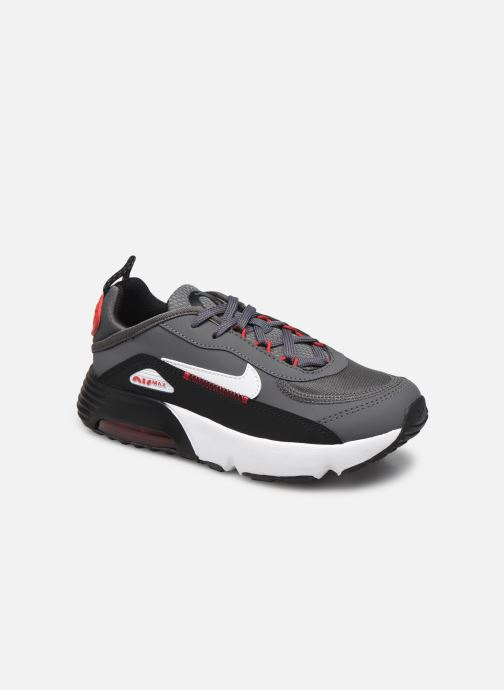 Sneaker Kinder Nike Air Max 2090 C/S (Ps)