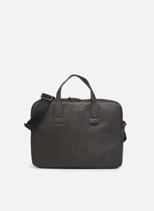 Laptoptaschen Taschen WARMTH LAPTOP BAG W/PCKT