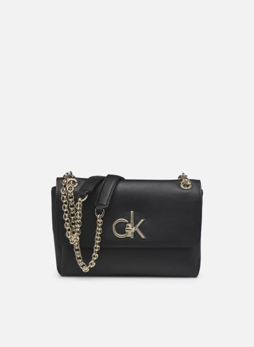 Handtaschen Taschen RE-LOCK EW CONV FLAP XBODY