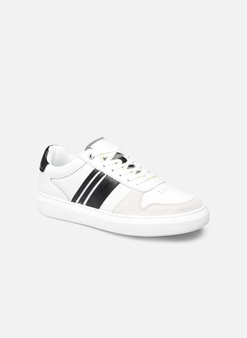 Sneaker Herren CUPSOLE LACEUP CASUAL