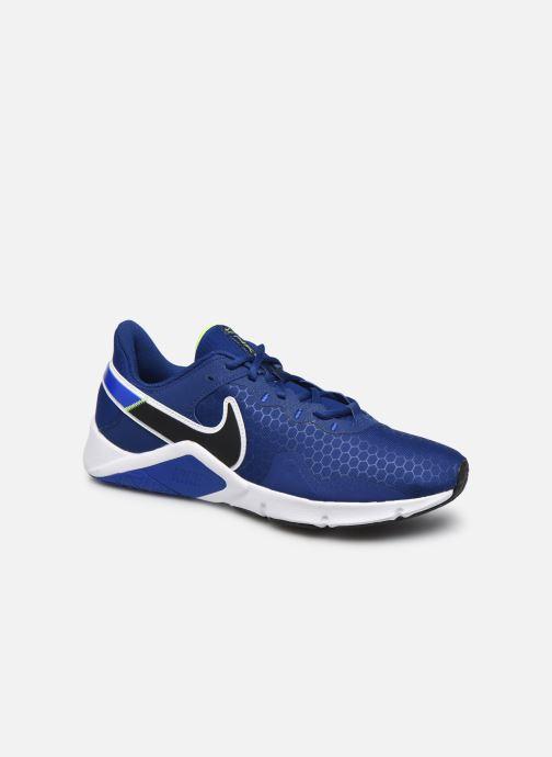 Zapatillas de deporte Hombre Nike Legend Essential 2