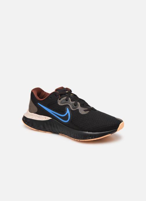 Zapatillas de deporte Hombre Nike Renew Run 2