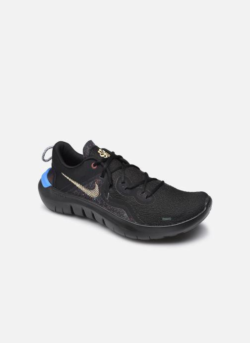 Sneakers Uomo Nike Flex 2021 Rn
