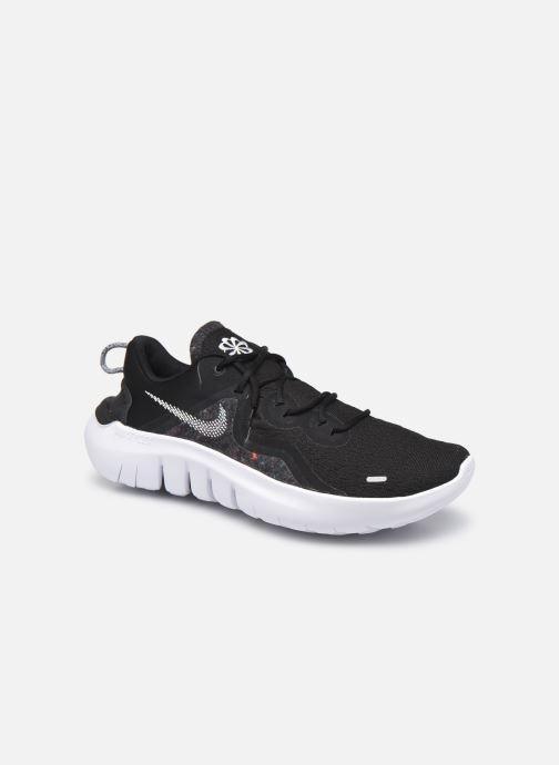 Sneakers Mænd Nike Flex 2021 Rn