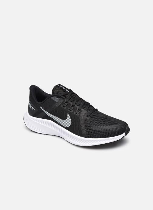 Chaussures de sport Homme Nike Quest 4