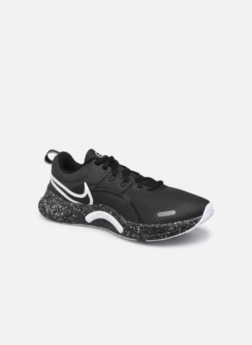 Chaussures de sport Homme Nike Renew Retaliation 3