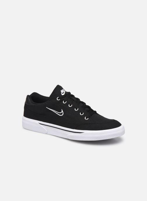 Baskets Nike Nike Gts 97 Noir vue détail/paire