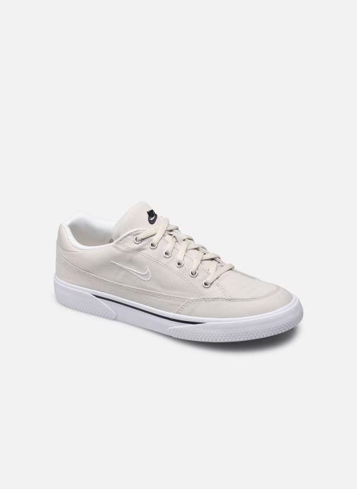 Sneakers Nike Nike Gts 97 Wit detail