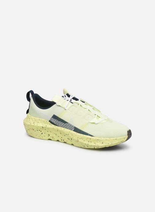 Sneaker Herren Nike Crater Impact
