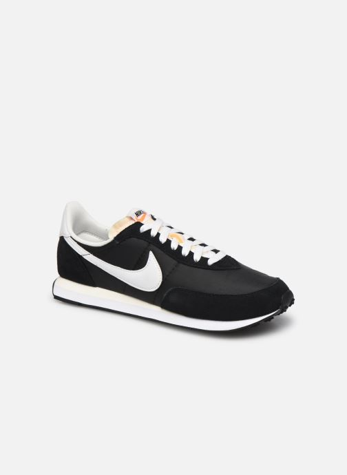 Chaussures Nike homme   Achat chaussure Nike