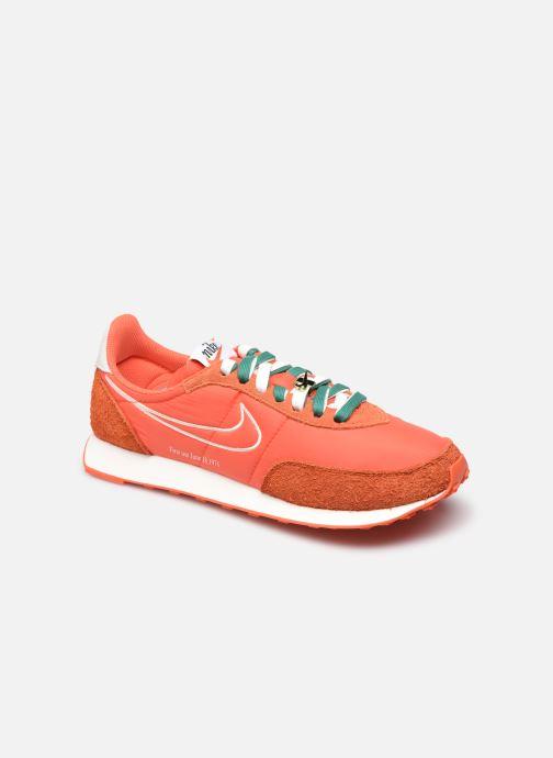 Sneaker Herren Nike Waffle Trainer 2