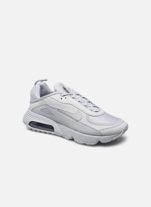 Sneaker Nike Nike Air Max 2090 CS grau detaillierte ansicht/modell