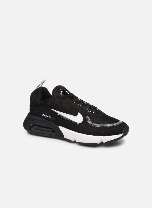 Sneaker Herren Nike Air Max 2090 CS