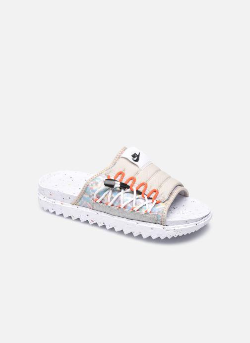 Sandalen Herren Nike Asuna Crater Slide