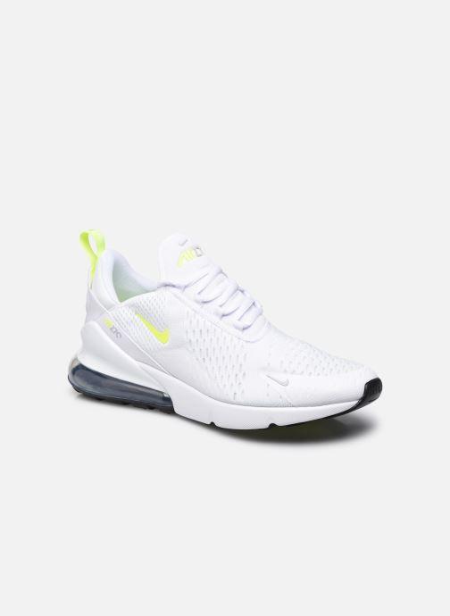 Baskets Homme Nike Air Max 270 Ess