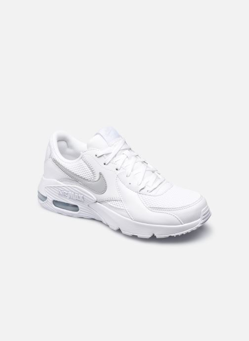 Sneakers Donna Wmns Nike Air Max Excee