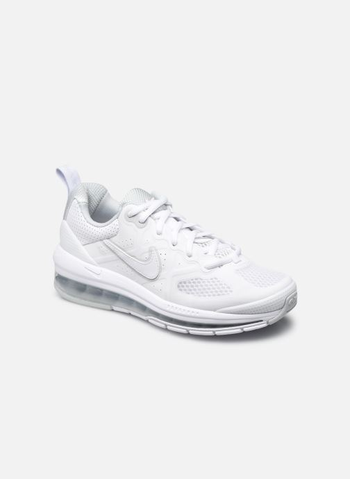Deportivas Mujer W Air Max Genome
